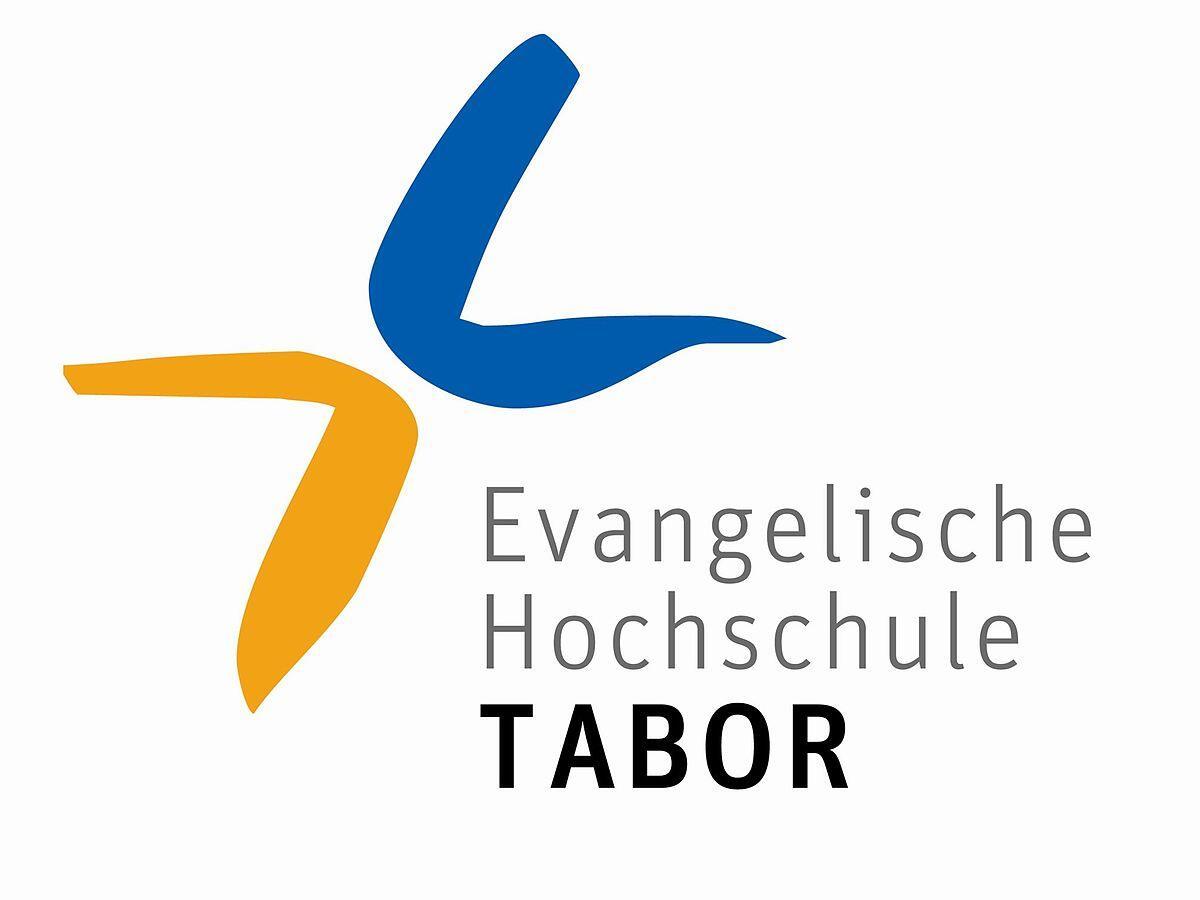 Evangelische Hochschule Tabor