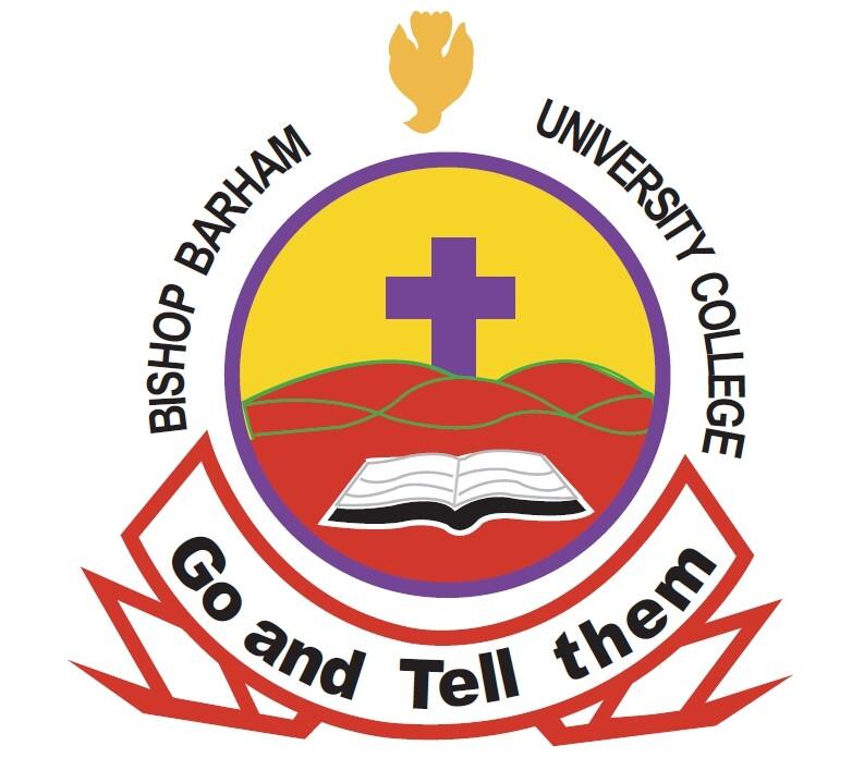 Bishop Barham University