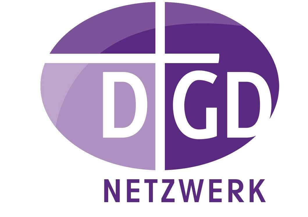 Deutscher Gemeinschafts Diakonieverband