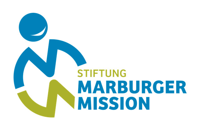 Network East Africa, Marburg Mission Foundation