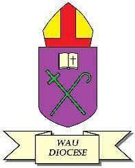 Wau Diocese