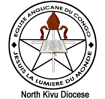 Diocese of North Kivu