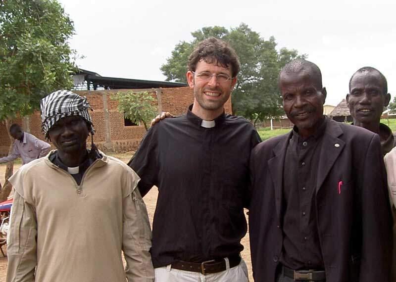 Partnerschaft, Netzwerk Ostafrika